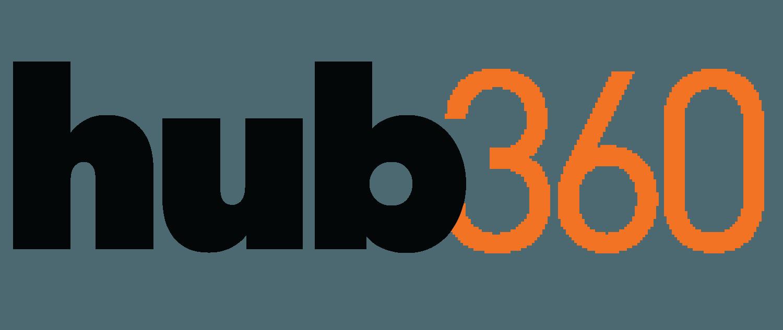 hub360.png