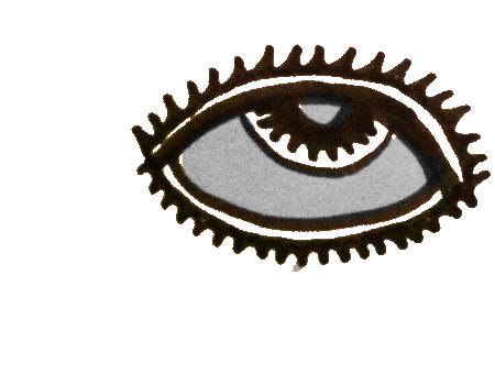 fortune-eyes-3.png