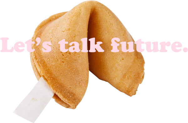 FortuneCookie-future.png