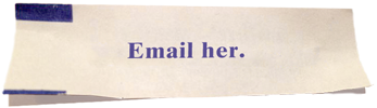 fortune-email.png