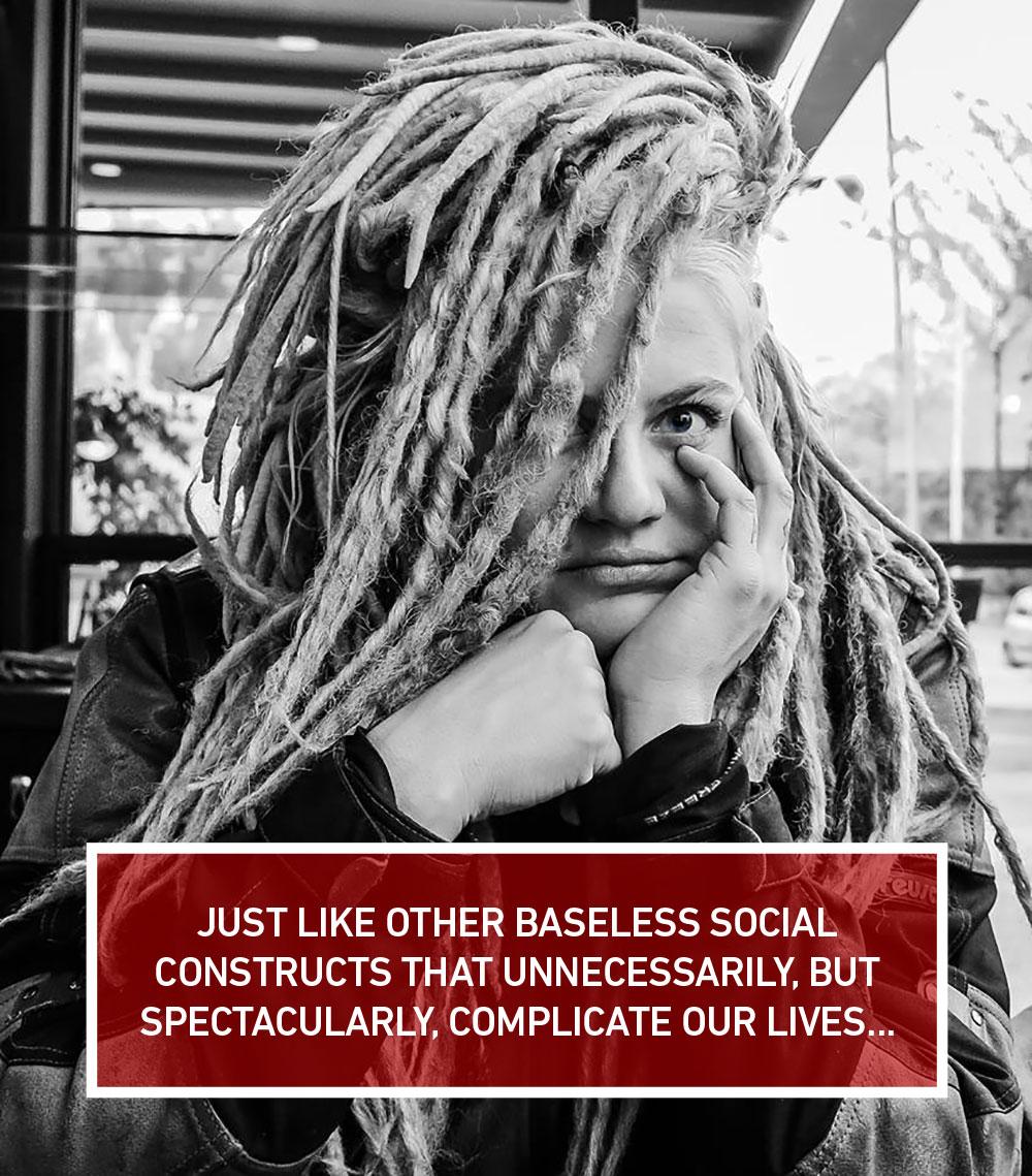baseless-social-constructs.jpg