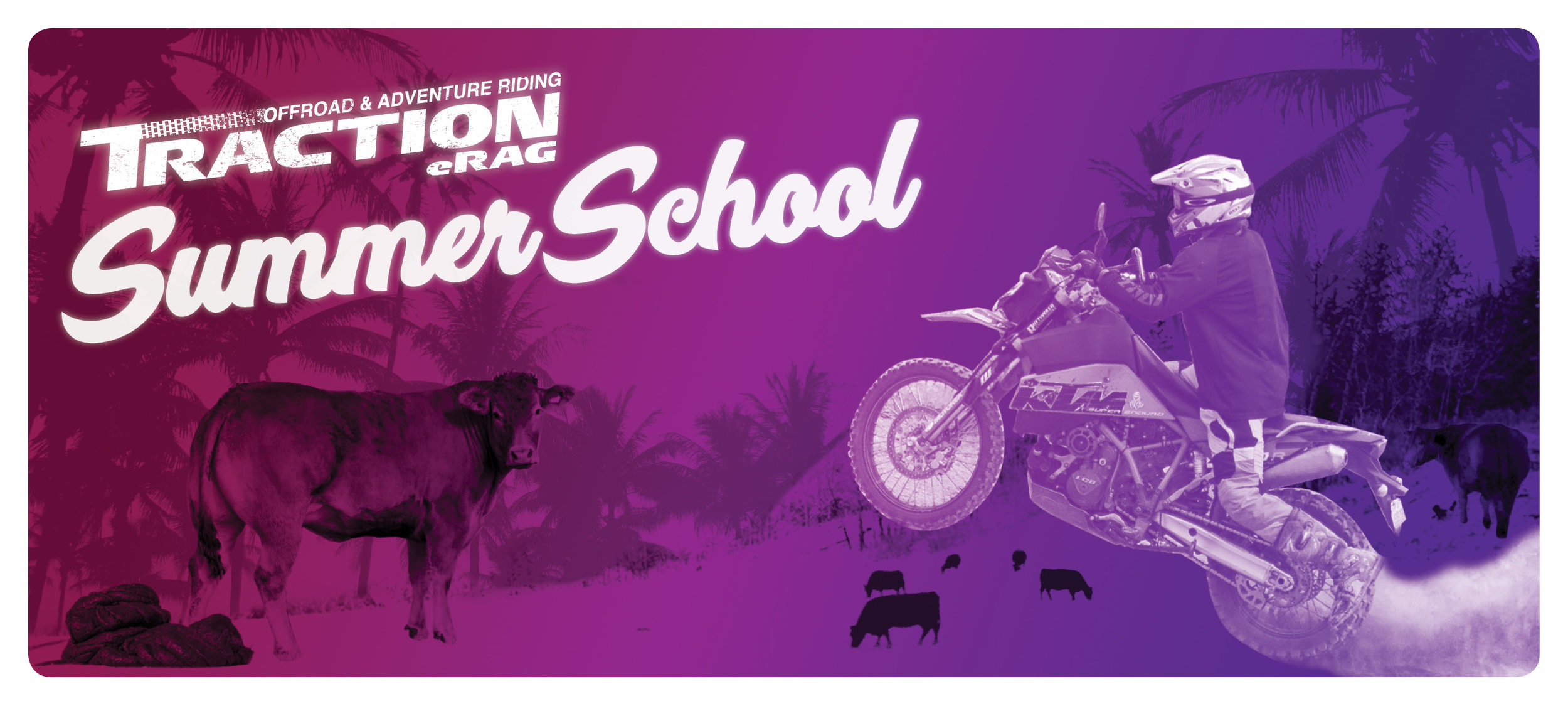 Summer School 2019 V01 big bike.jpg