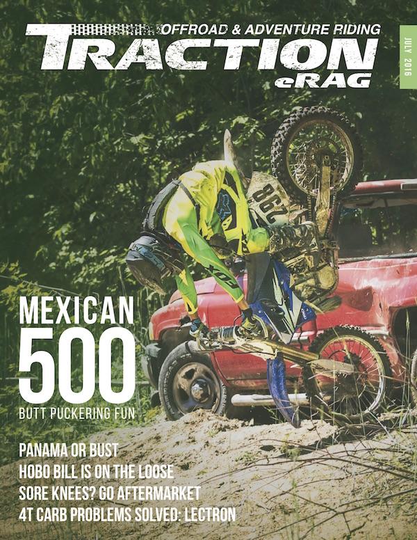 july-cover.jpg