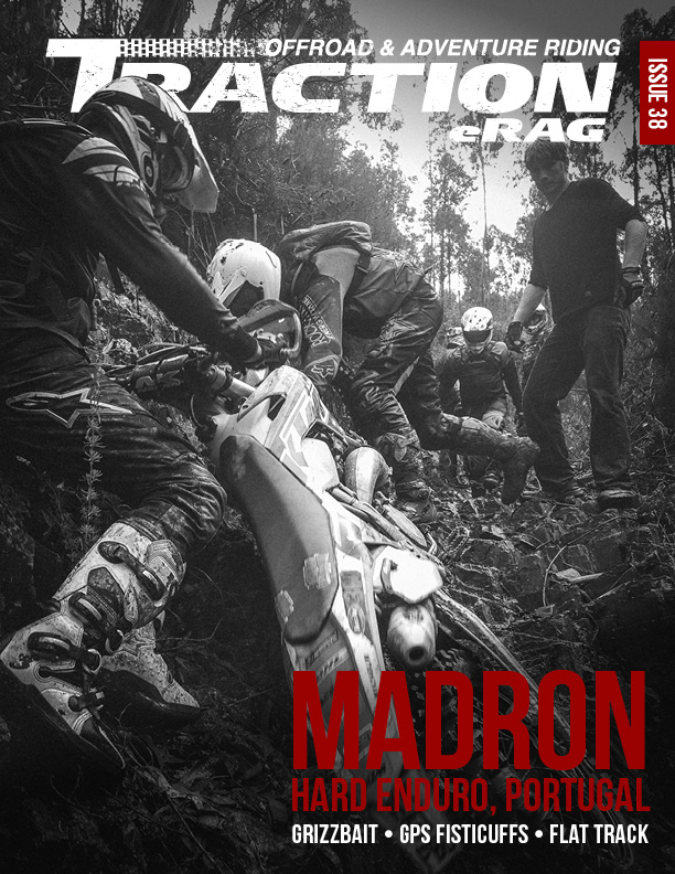 ISSUE-38-Madron-Cover.jpg