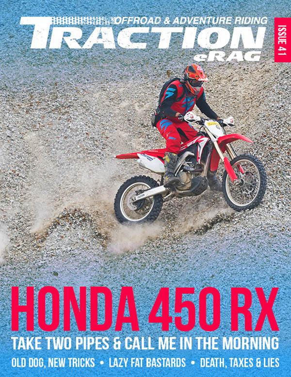 issue-41-cover-V03.jpg