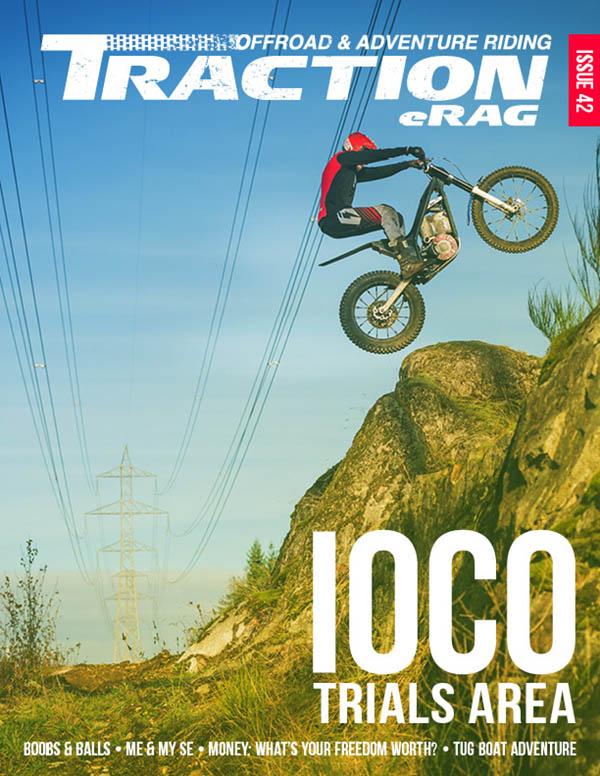 issue-40-cover-V02.jpg