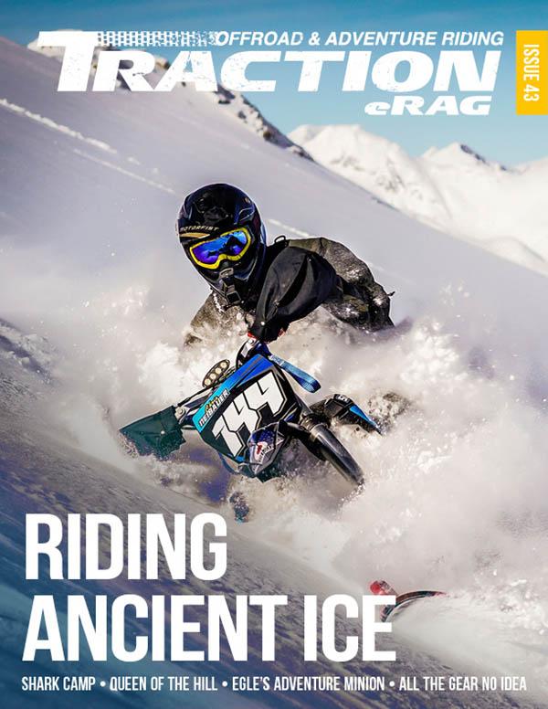 issue-43-cover-V01(1).jpg