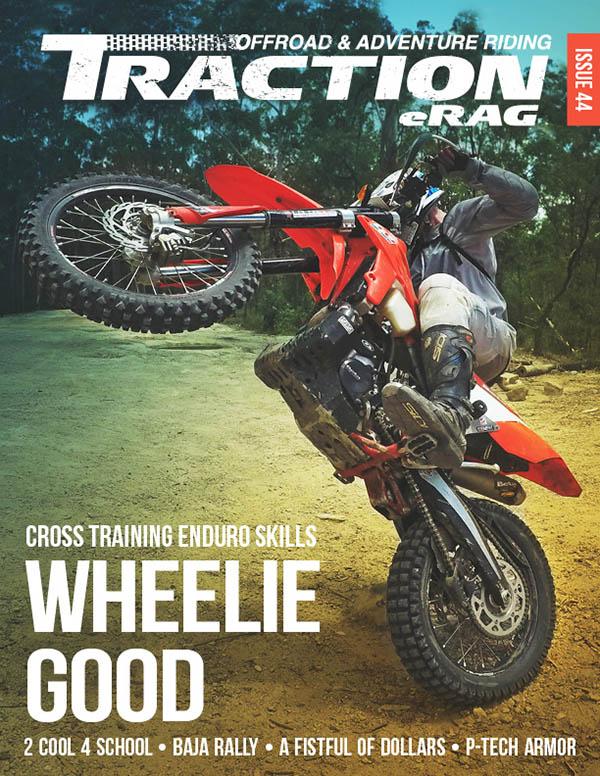 issue-43-cover-V01.jpg