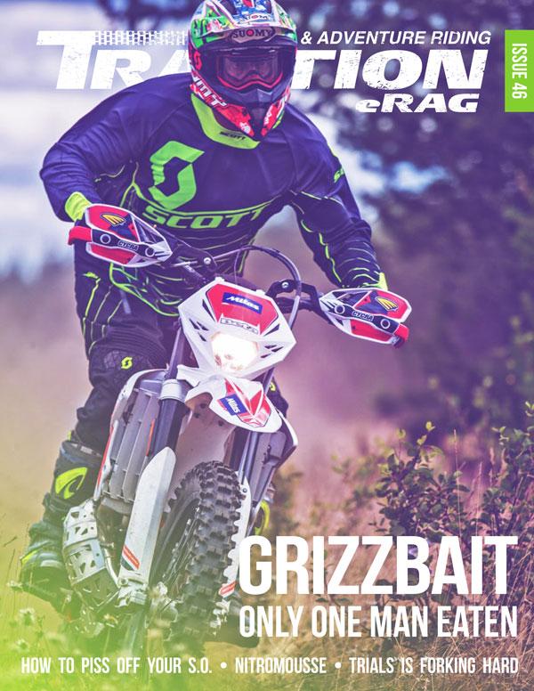 issue-46-cover-V01-1.jpg