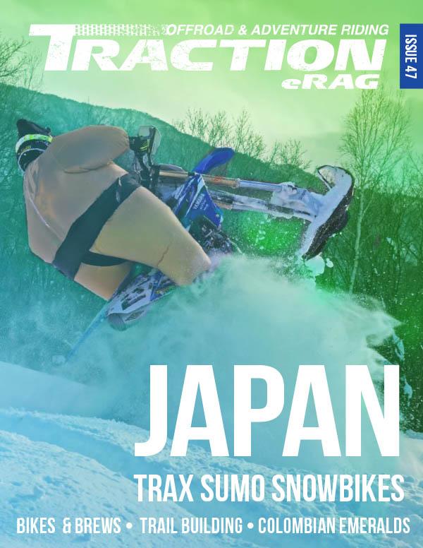 Issue-47-Cover-V01.jpg