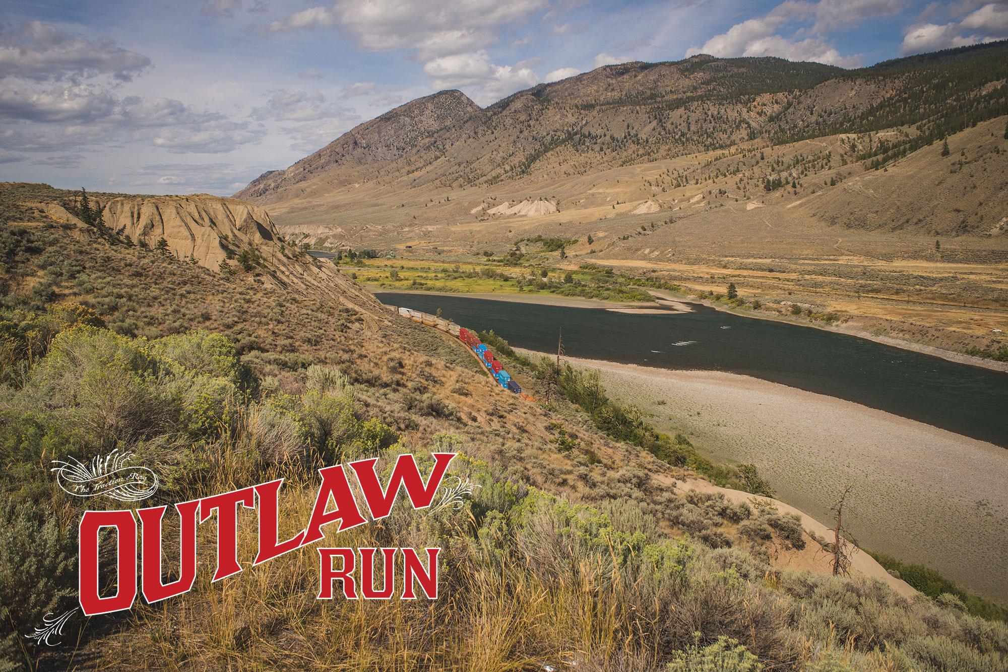 Outlaw-Run-train-canyon.jpg