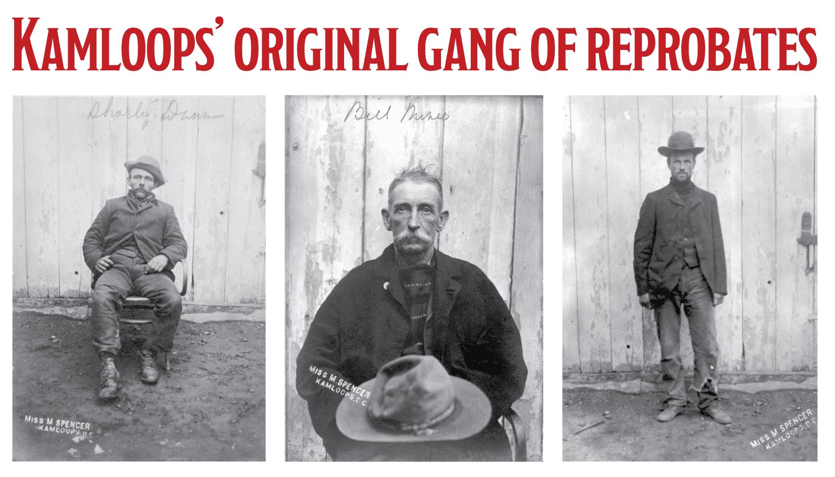 Kamloops-Reprobates-V01.png