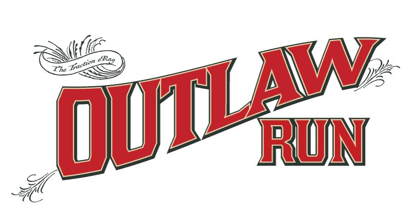 Outlaw-Run-Logo-white-BG.png
