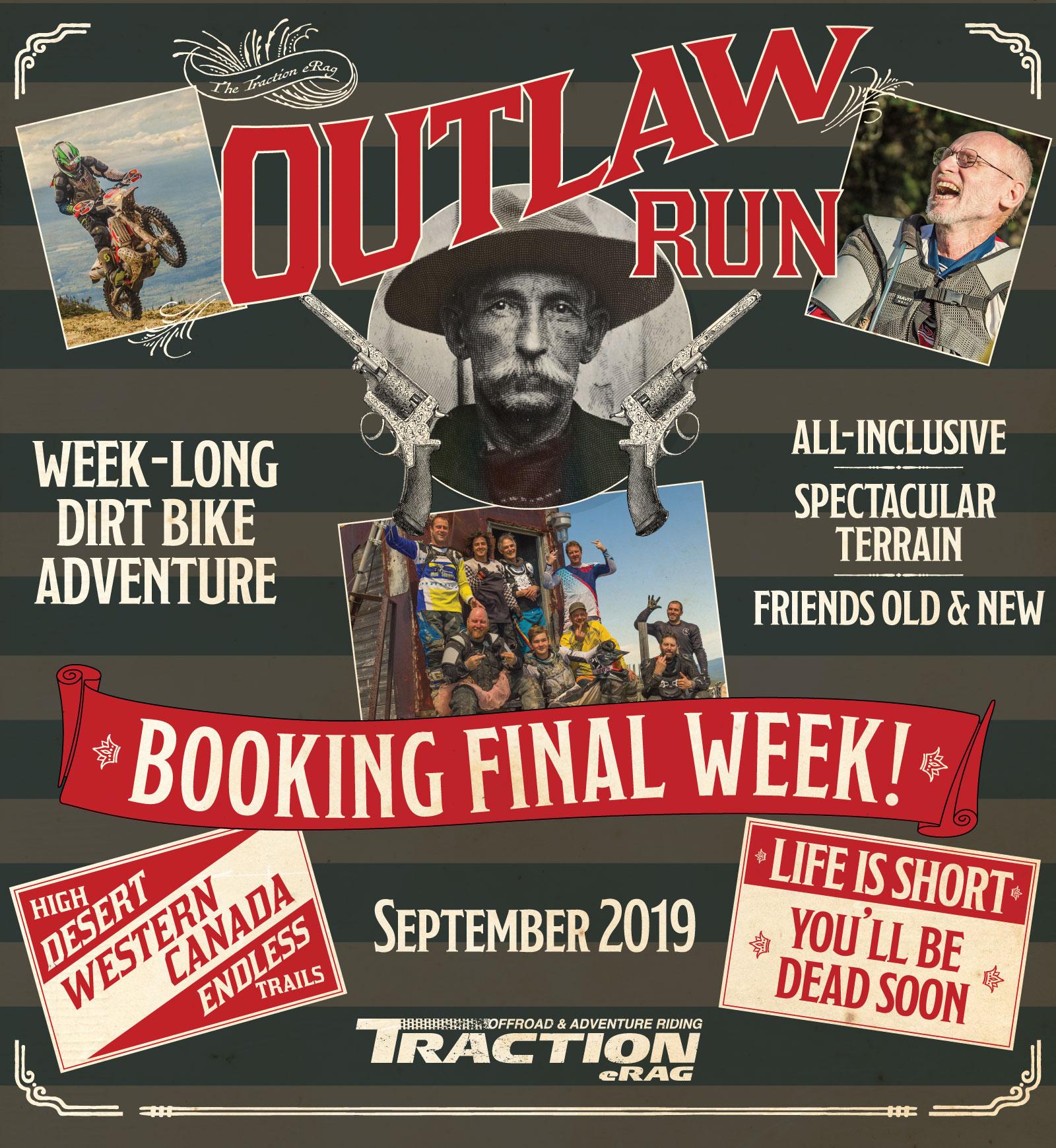 Outlaw-Run-Promo-Last-week-1600px.jpg