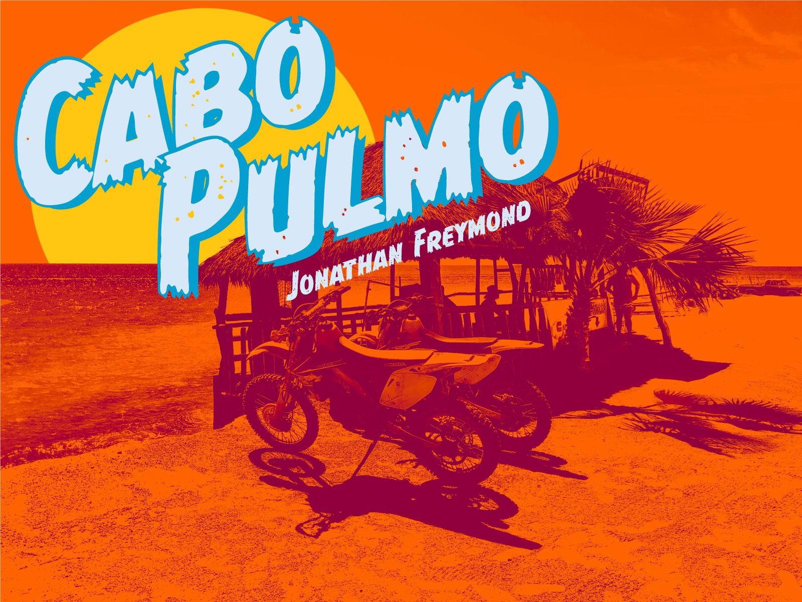 CABO-PULMO-title-01.jpg