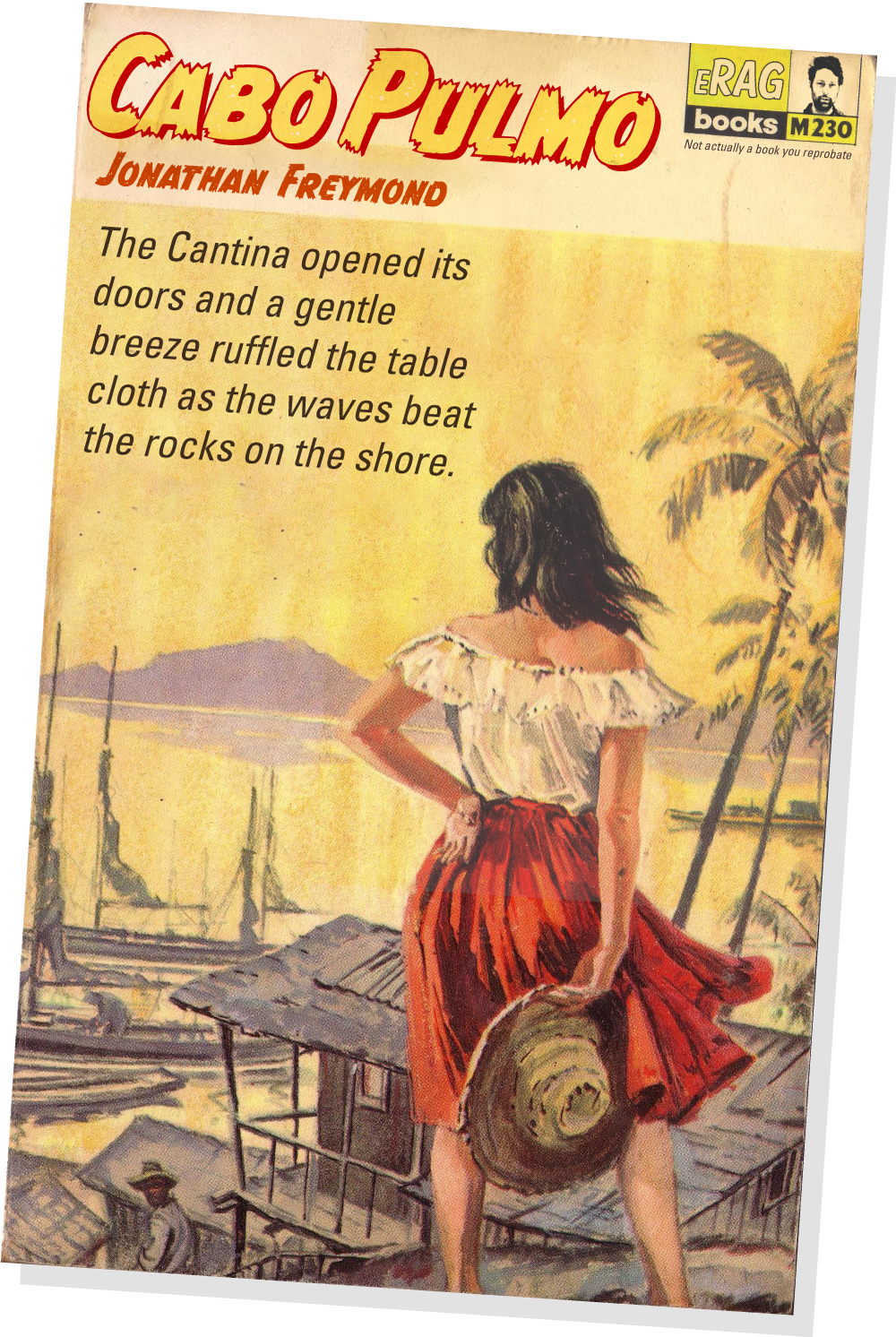 Cabo-Pulmo-book.png