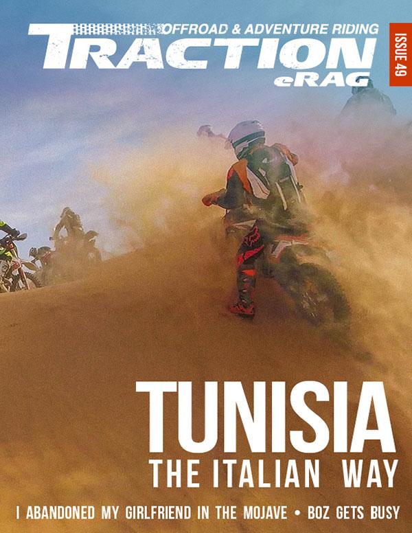 Issue 48 Cover V01.jpg