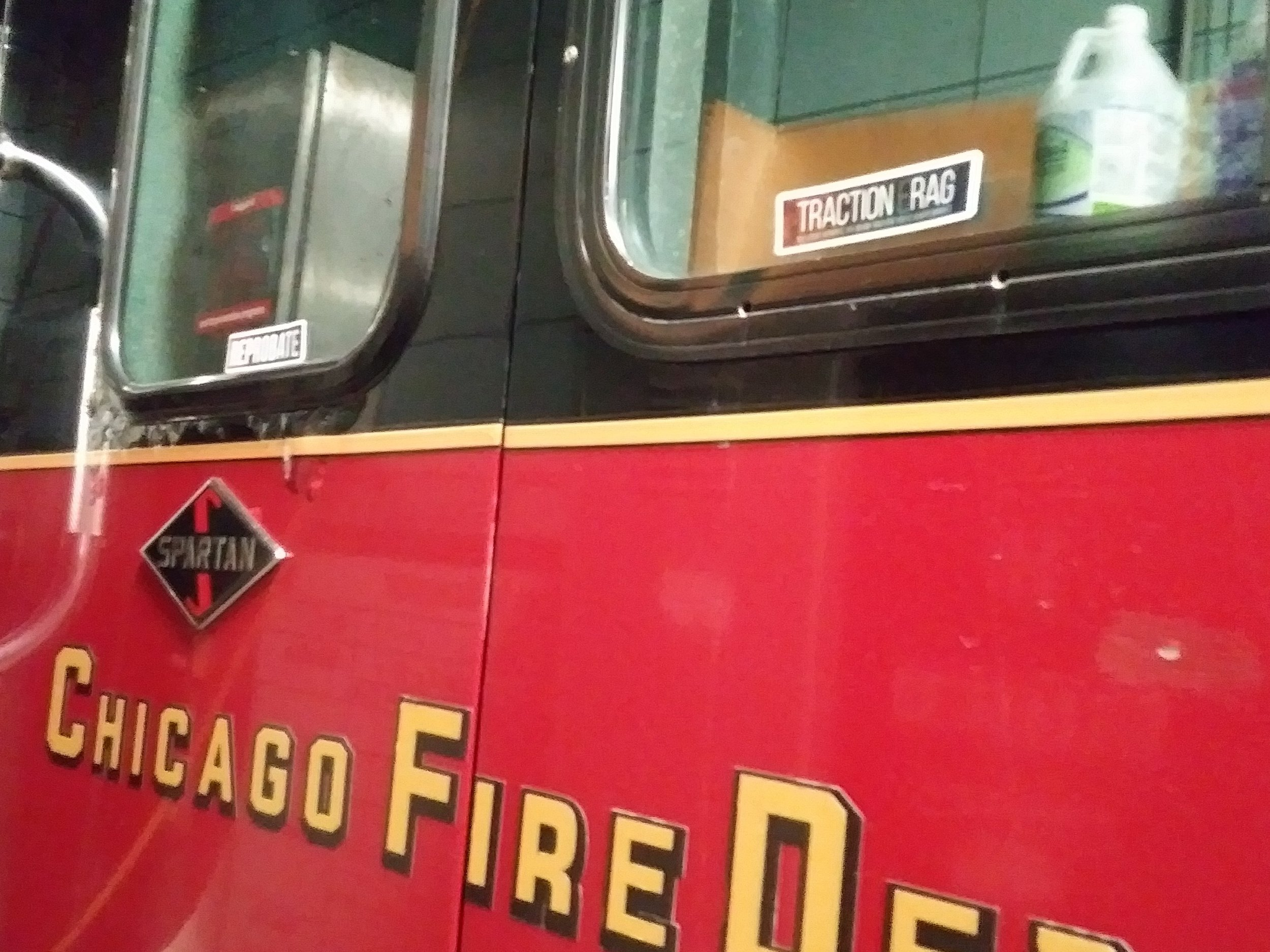 traction erag chicago fire truck.jpg