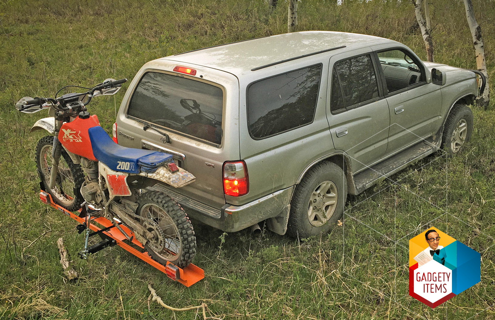 toyota-4runner-motorcycle-carrier