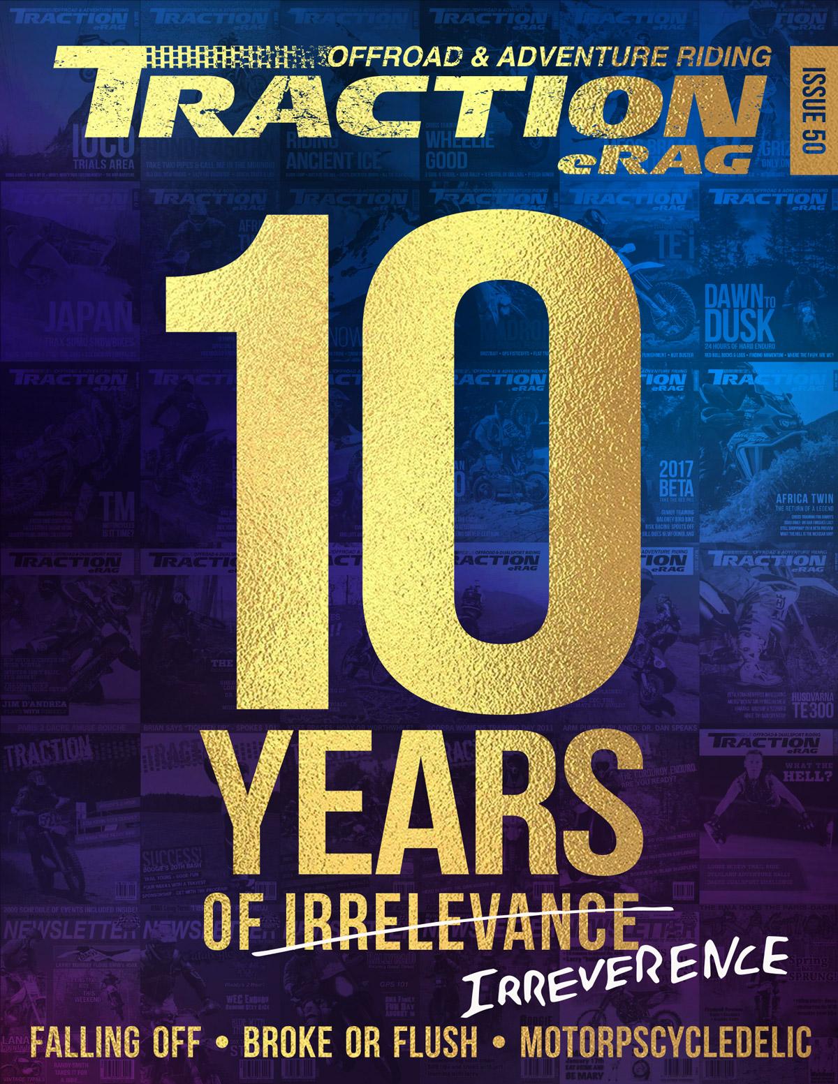 10-year-cover-V03.jpg