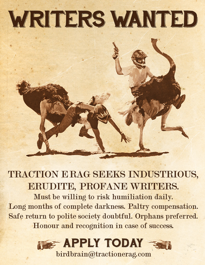 Writers Wanted - Ostrich Express V01.jpg