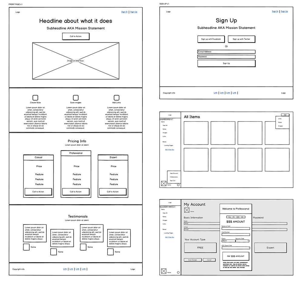 LOFIPROTO-wireframe.png
