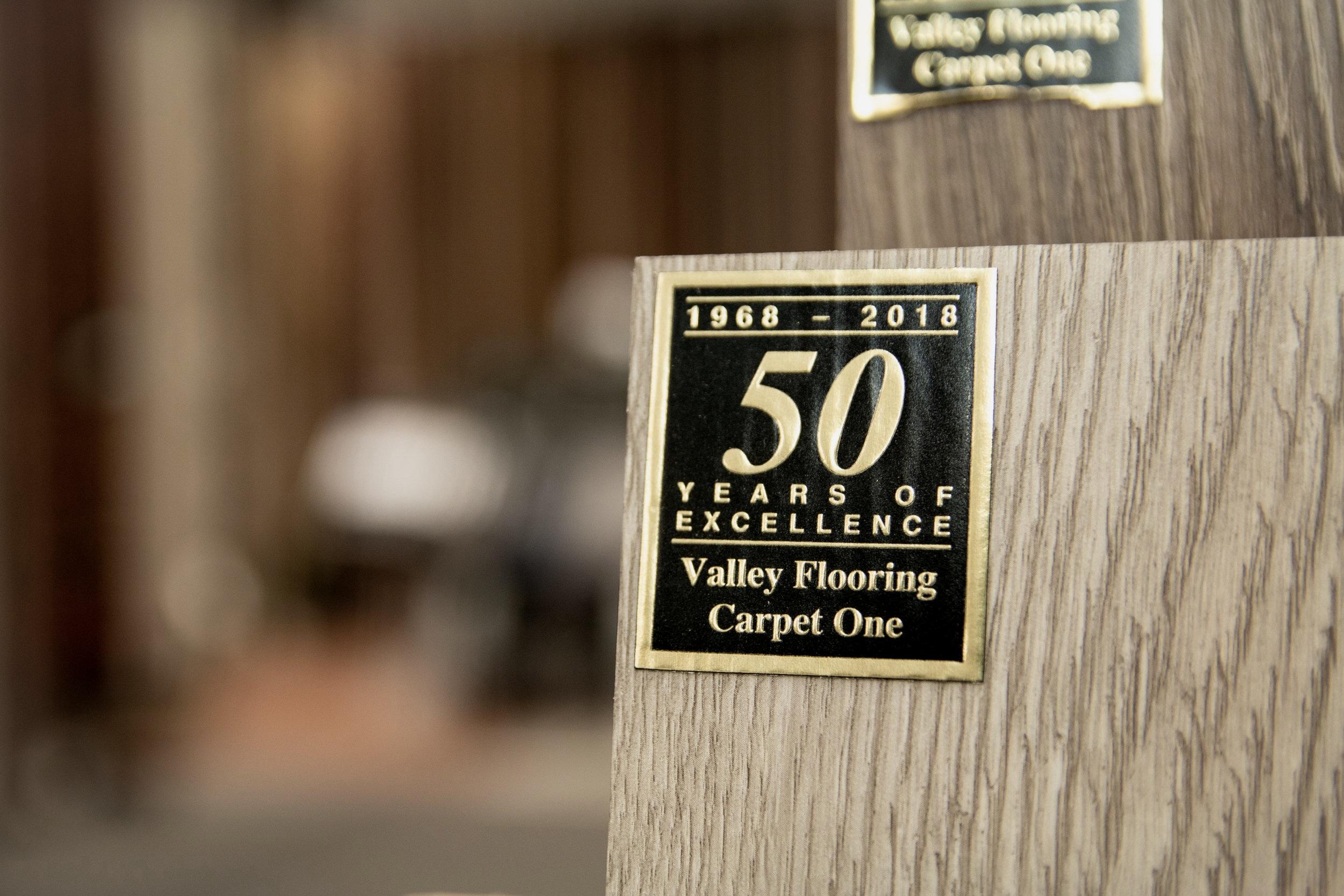 50_years