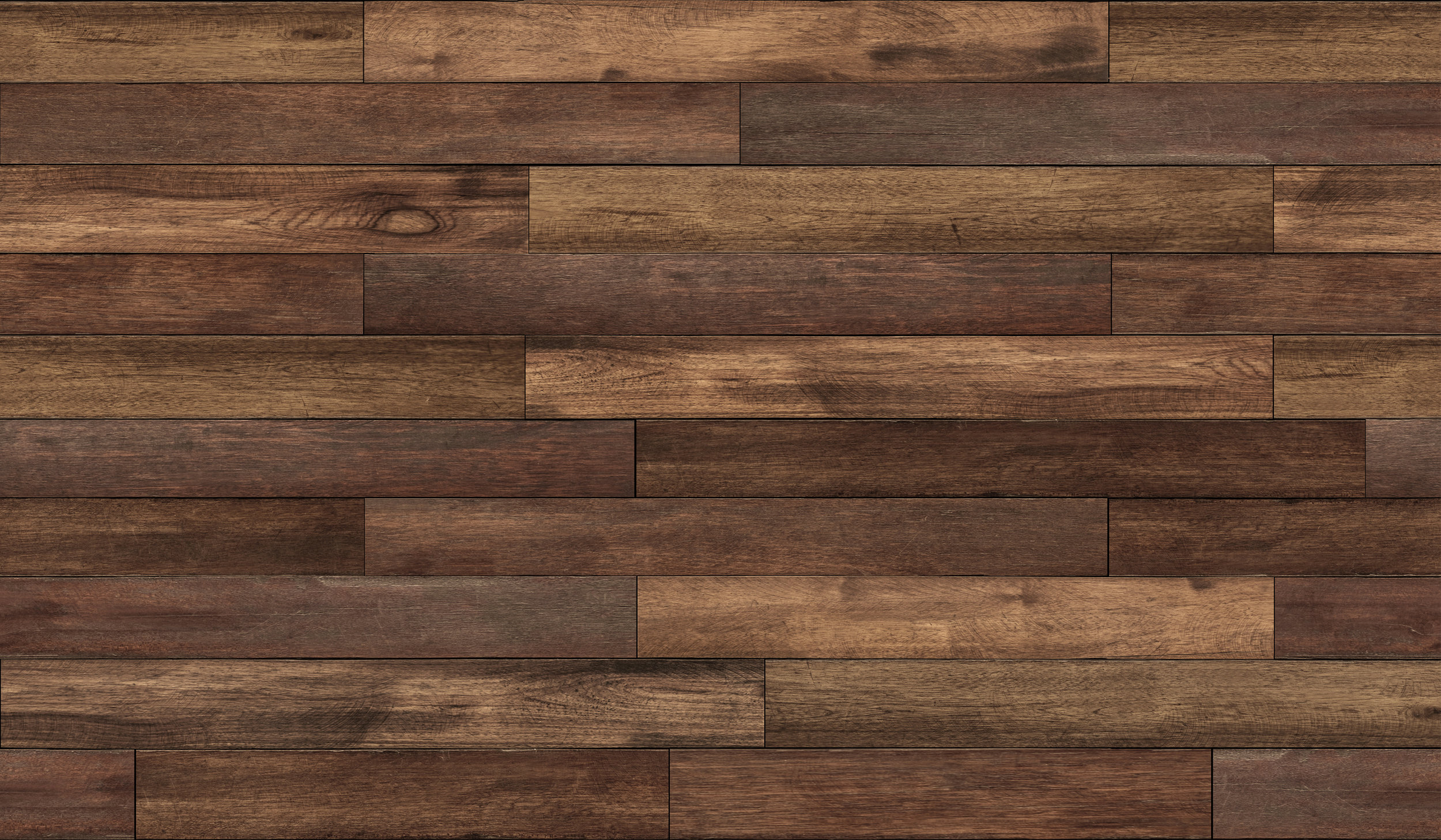 <strong>Flooring</strong><p>Find out more »</p>