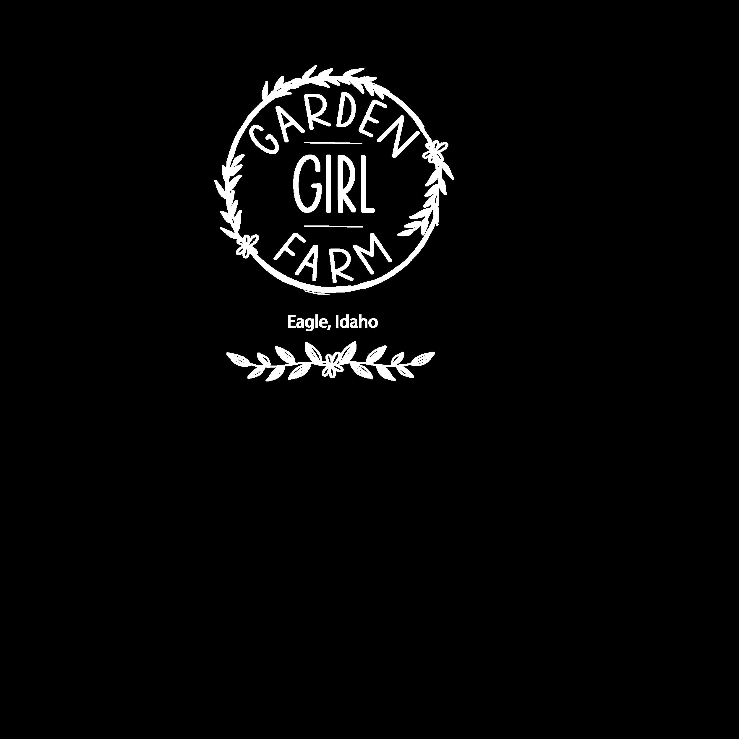 Canva_Logo_white_Canva Logo_white.png
