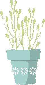 GGF_Website motifs flower pot_flower pot.png