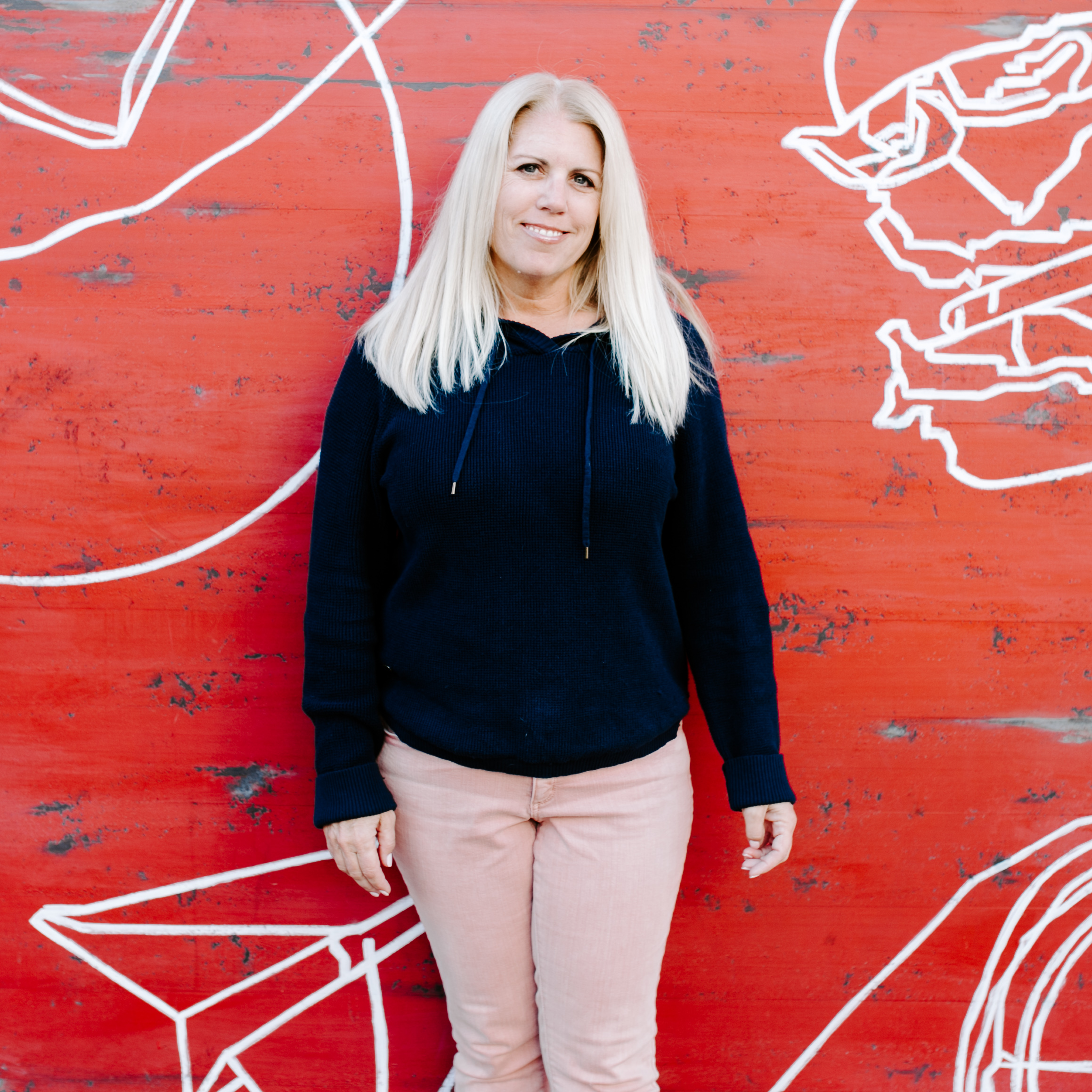Lisa Bryan  Missions Associate