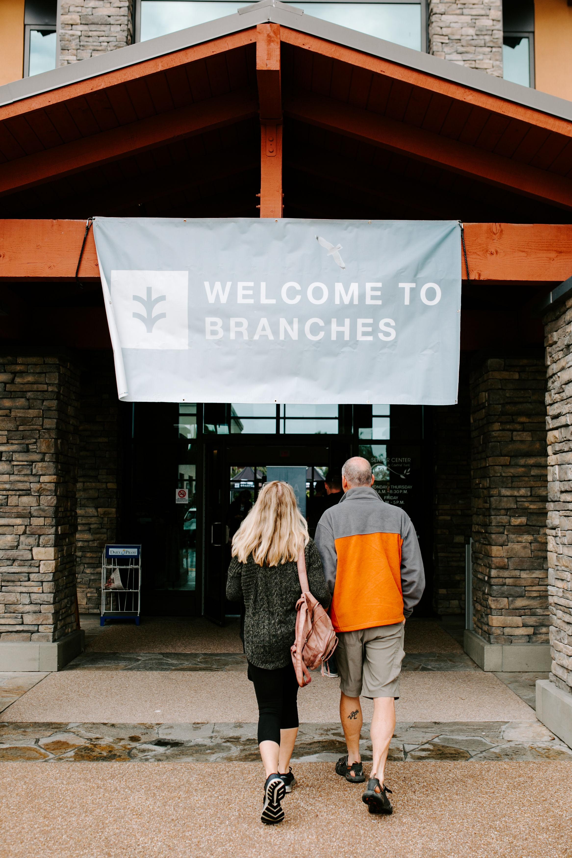 BranchesHB_Indoor-119.jpg