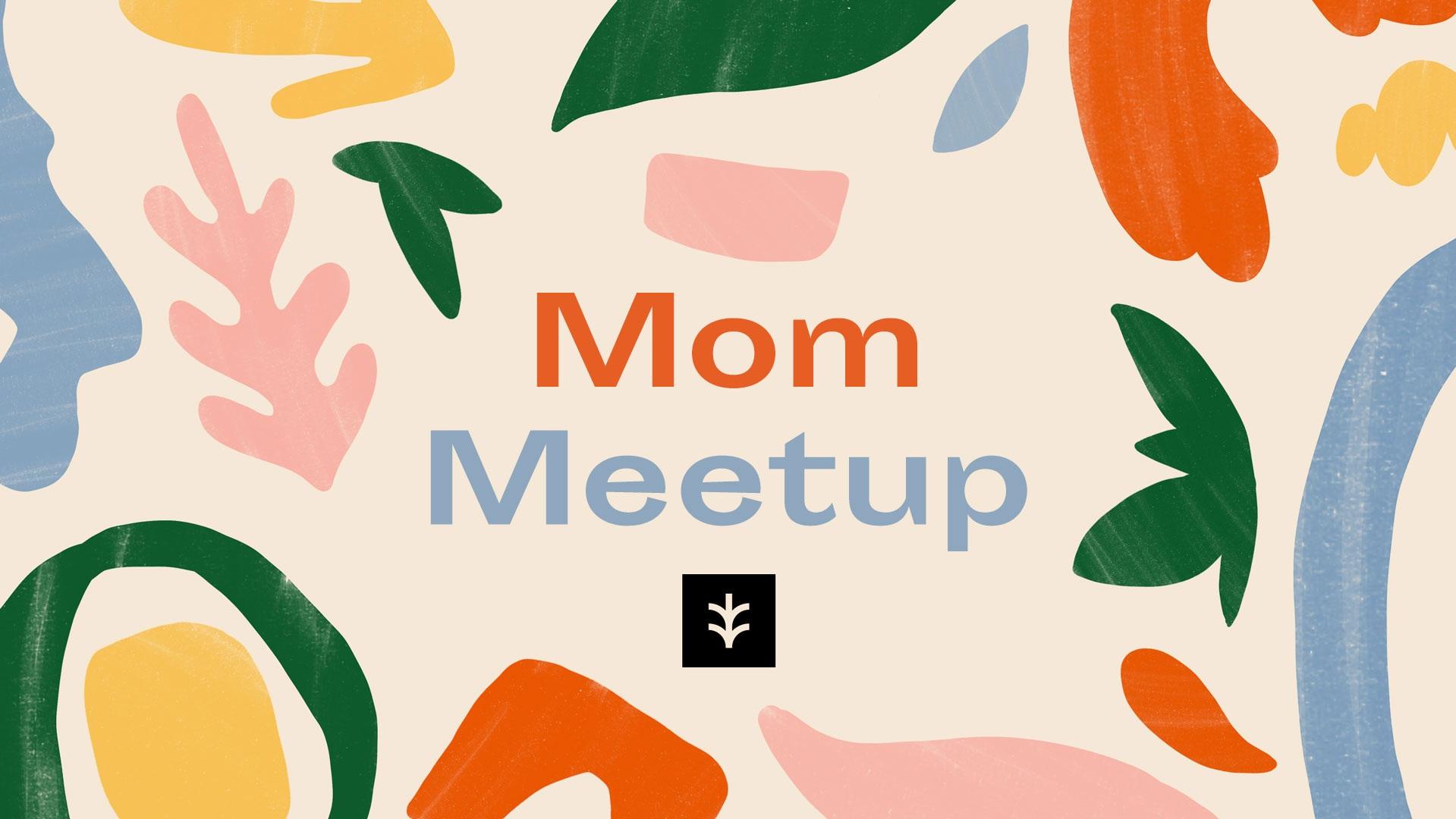 Moms_Meetup_Slide.jpg
