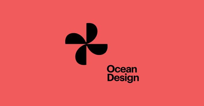Ocean Design Wellington Logo (1).png