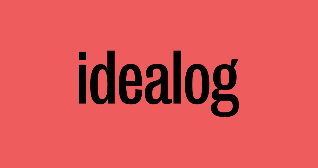 Idealog partner page.jpg