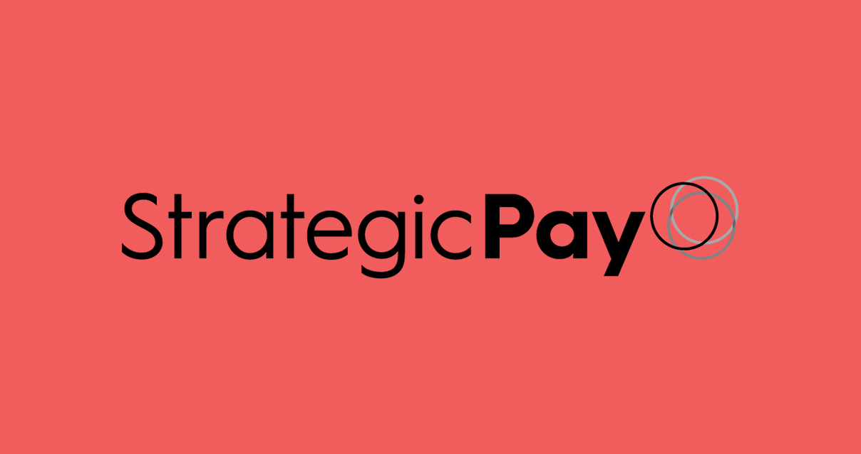 Strategic Pay partner page.jpg
