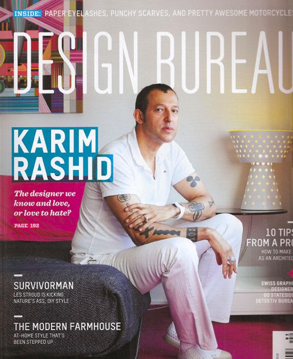 design_bureau.jpg