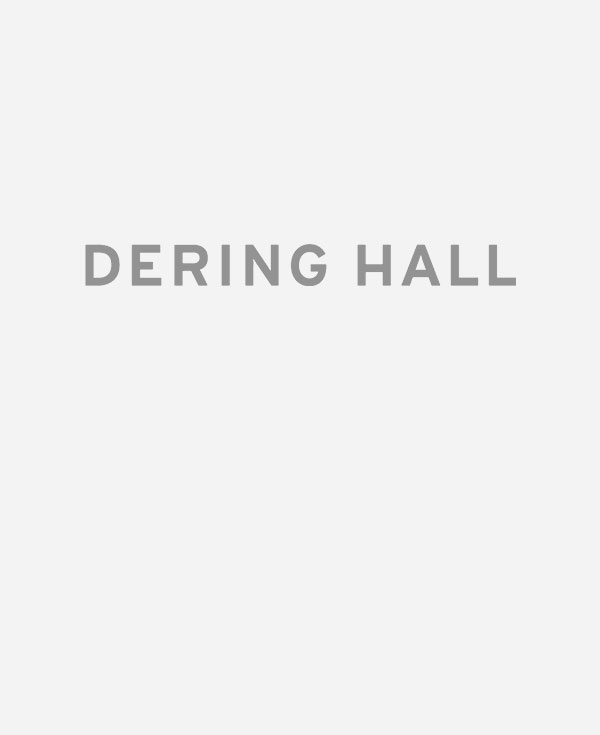 dering_hall.jpg