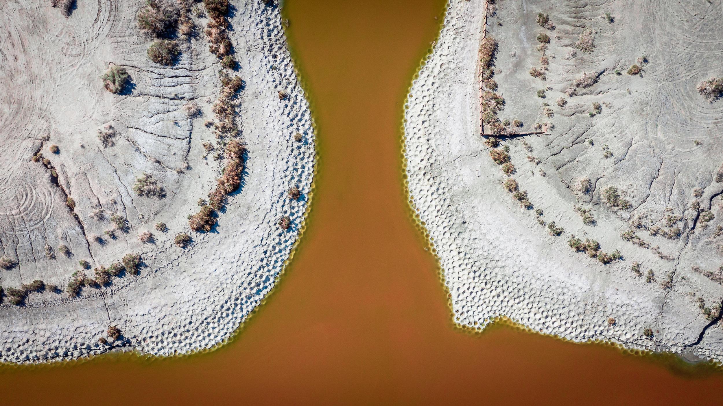 Salton Sea - Raychel.jpg