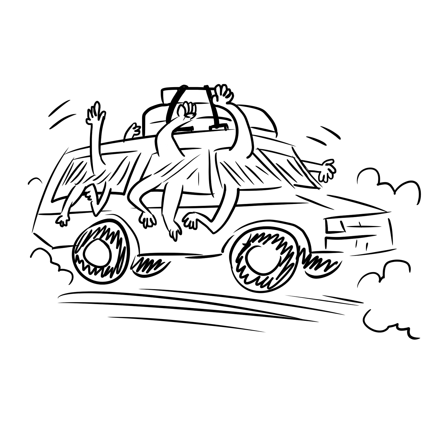 stationwagon.png