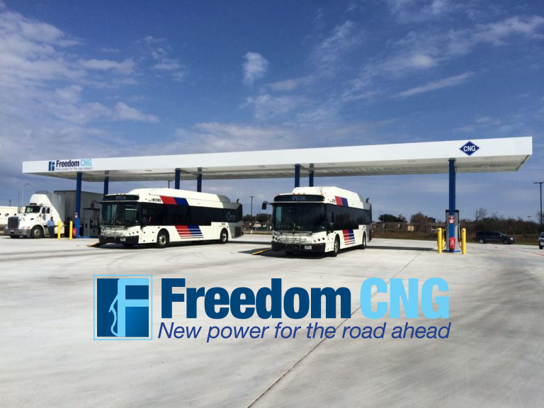 FreedomCNG photo for DriveCleanerAir website.jpg