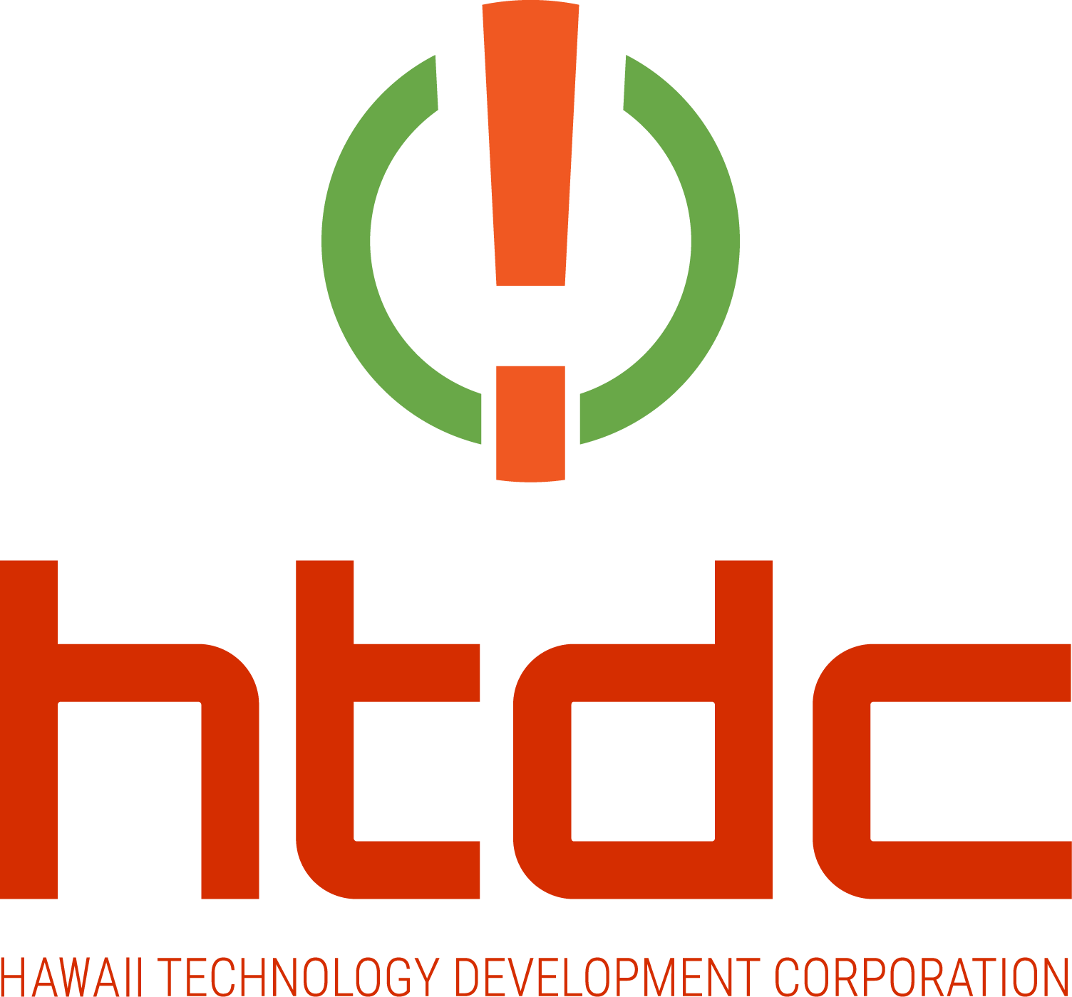 Hawaii Technology Development corporation Entrepreneurs Sandbox