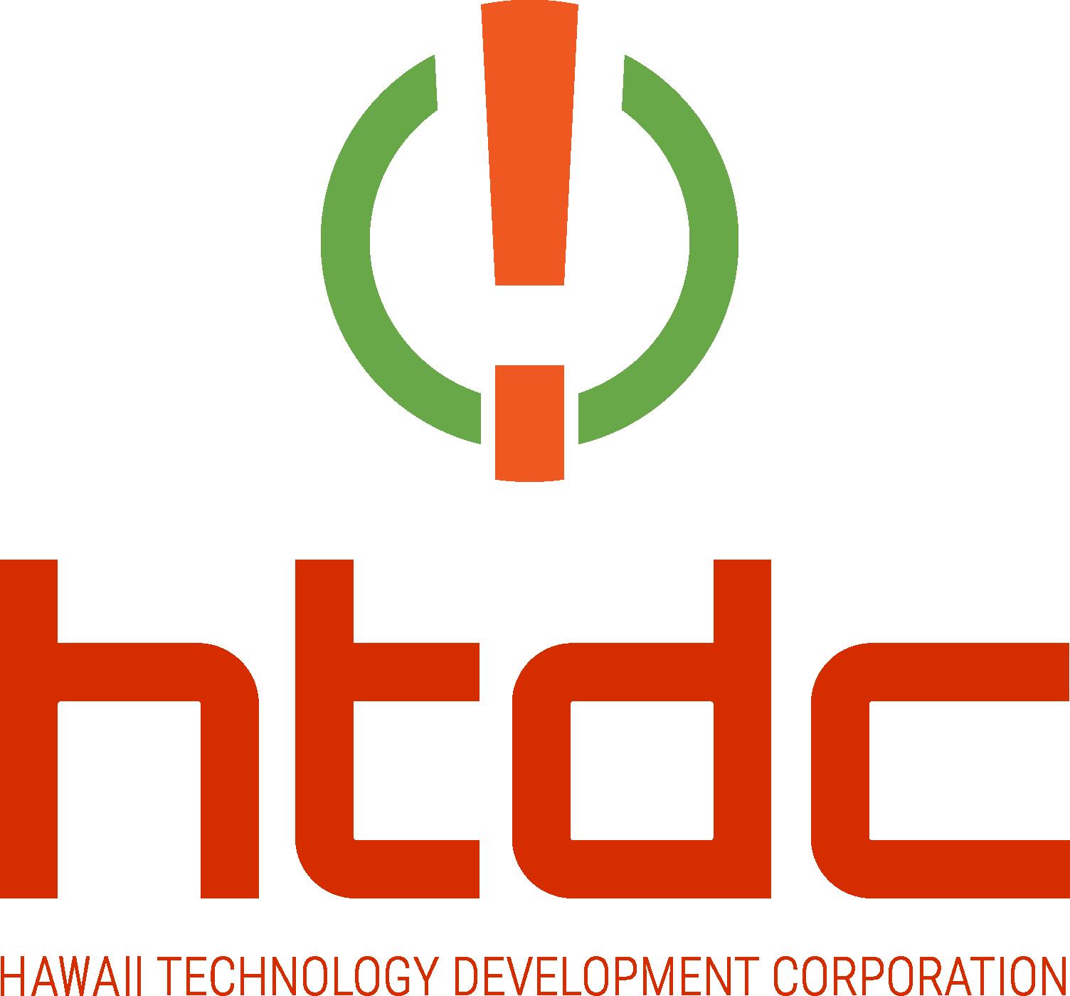 HawaiiTDC_Logo_wTag_Vert_RGB_Color.png