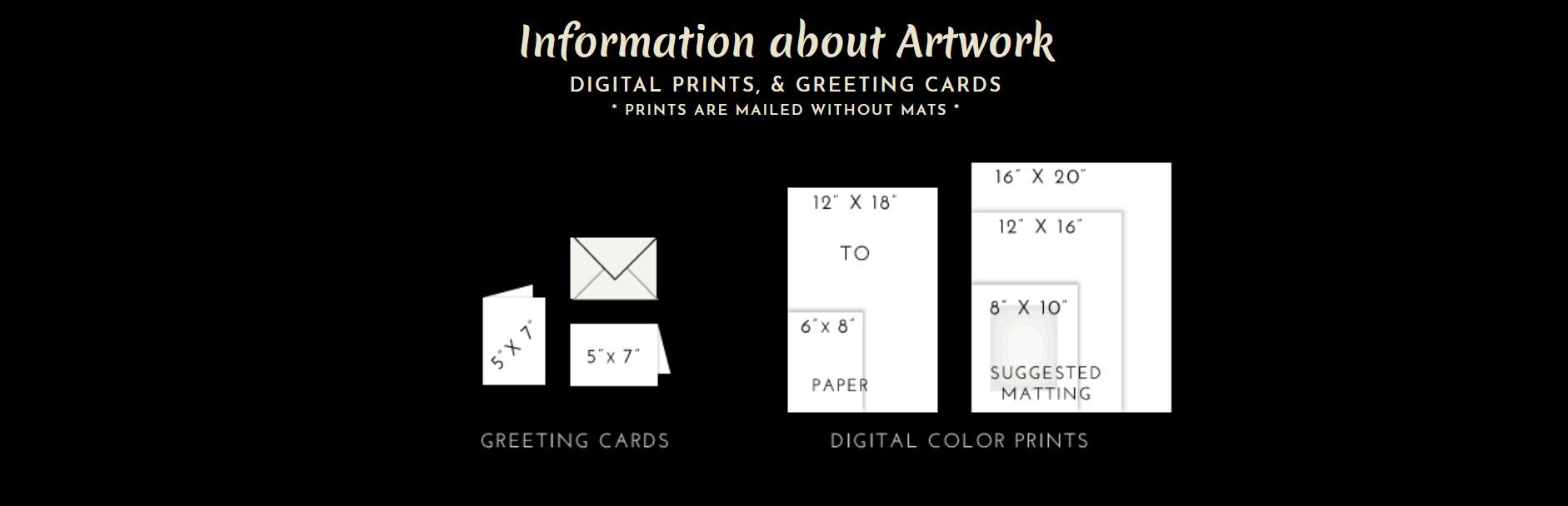 ArtWork Info.jpg