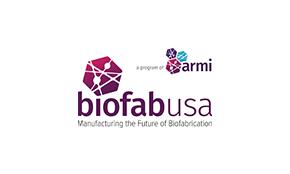 img-partner-biofab.png