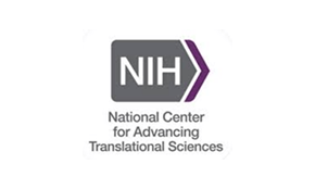 img-partner-nih-sciences.png