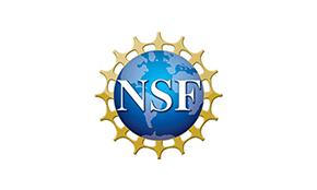 img-partner-nsf.png