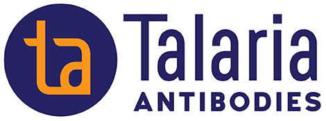 logo_TalariaA_iconandwords_lo-res (1).jpg