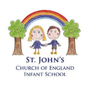 St-Johns-Logo.jpg
