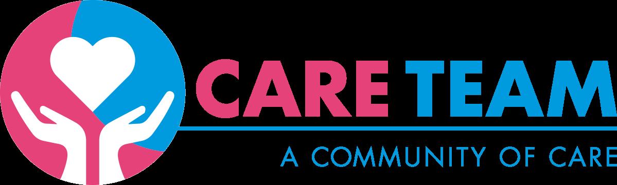 STJ_Careteam_logo_300dpi_RBG.png